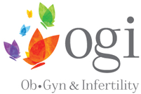OBGYN & Infertility