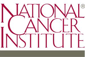 National Cancer Institute)