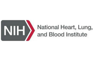 National Heart, Lung and Blood Institute Information Center