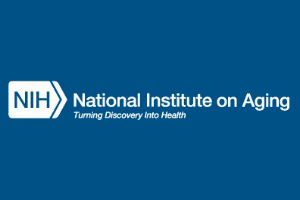 National Institute of Aging