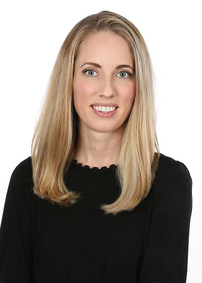 Dr. Kelin Schultz