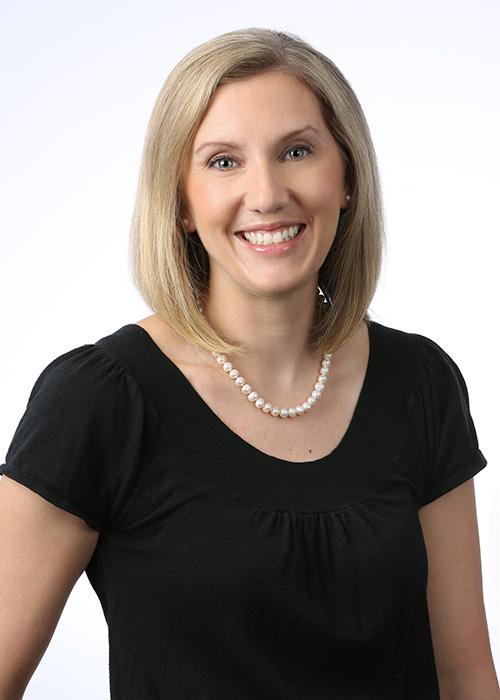 Darrah Lindsay J