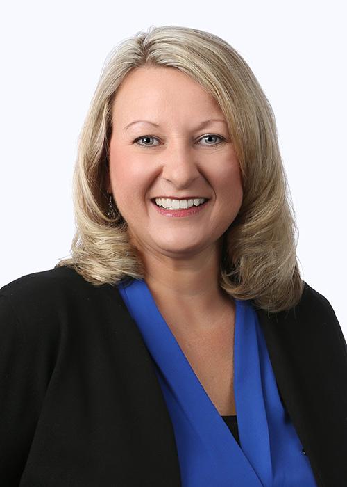 Weinberger Suzanne G