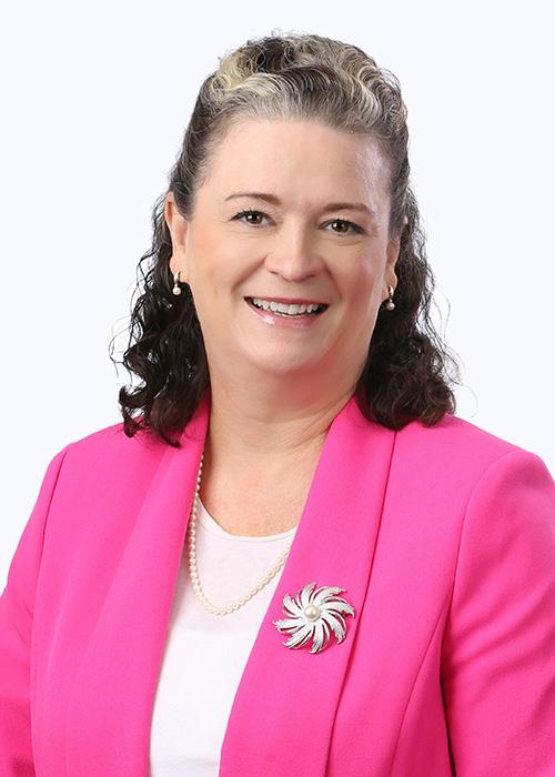 Mayorga Cynthia M
